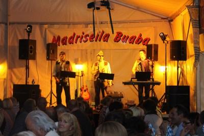 Oktoberfest2015-3-164