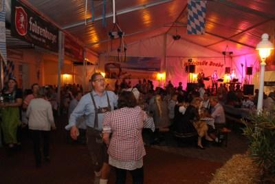 Oktoberfest2015-3-214