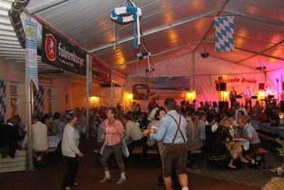 Oktoberfest2015-3-215