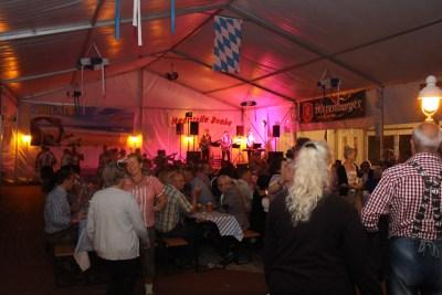 Oktoberfest2015-3-217