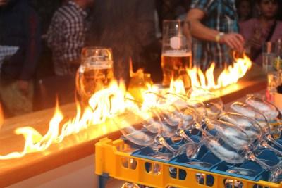 Oktoberfest2015-3-243