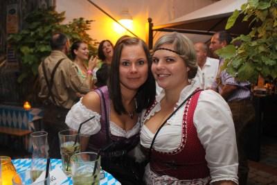 Oktoberfest2015-3-262