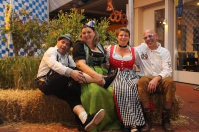 Oktoberfest2015-3-273