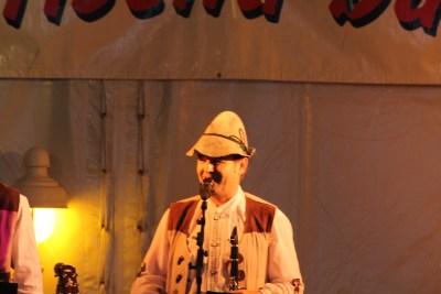 Oktoberfest2015-3-32