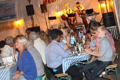 Oktoberfest2015-3-52