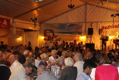 Oktoberfest2015-3-53