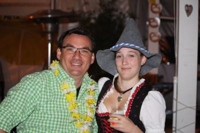 Oktoberfest2015-3-65