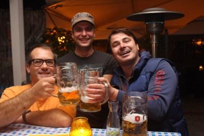 Oktoberfest2015-3-67