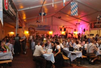 Oktoberfest2015-3-83