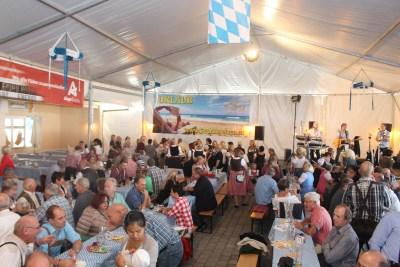 Oktoberfest2015-4-125