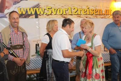 Oktoberfest2015-4-201