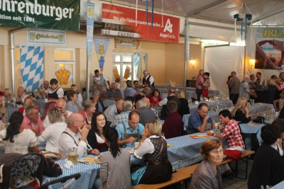 Oktoberfest2015-4-82
