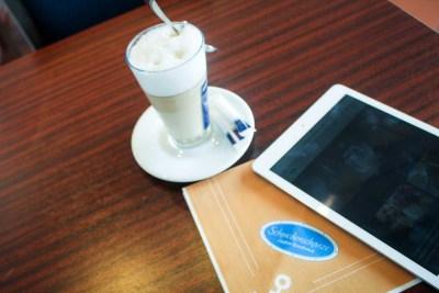 Coffee_015