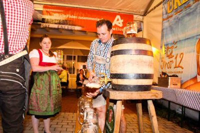 Oktoberfest_2014_Freitag_089