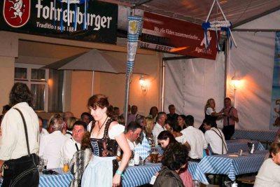 Oktoberfest_2014_Freitag_236