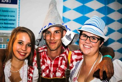 Oktoberfest_2014_Samstag_692
