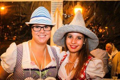 Oktoberfest_2014_Samstag_747
