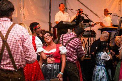 Oktoberfest_2014_Samstag_847