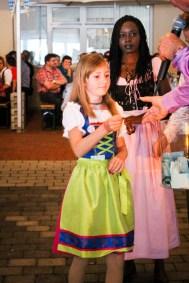 Oktoberfest_2014_Sonntag_463