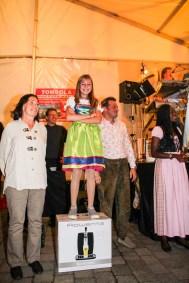 Oktoberfest_2014_Sonntag_667