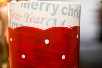 Weihnachtsmarkt2014_034