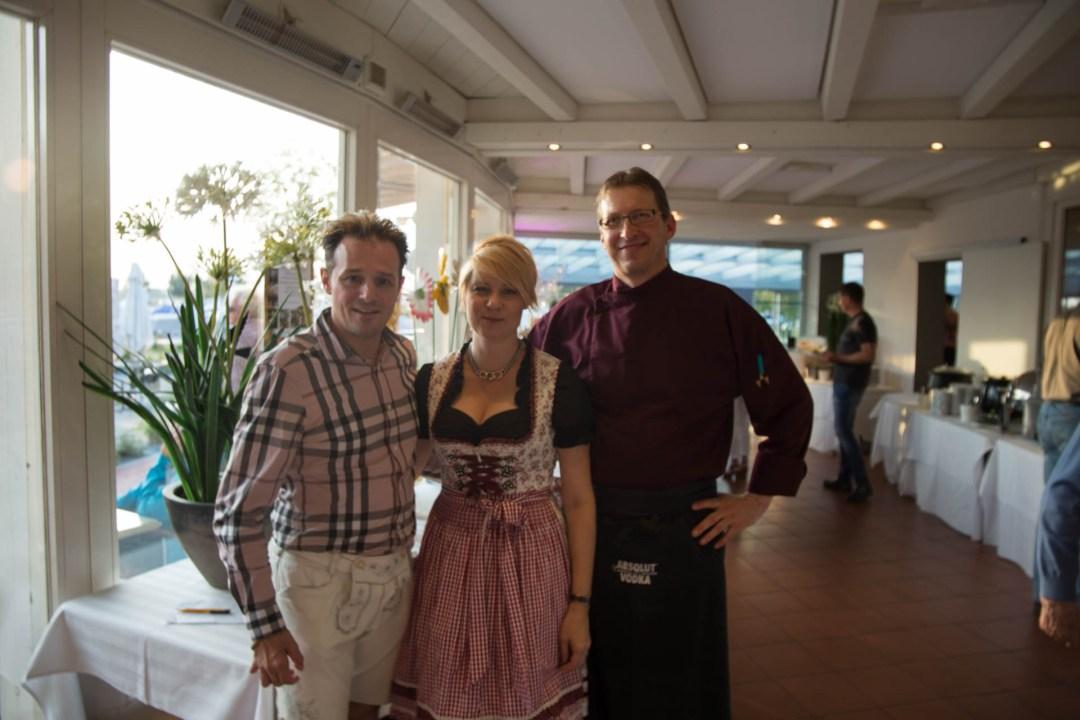 schwedenschanze_schlachtbuffet_septemer17_017