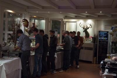 schwedenschanze_schlachtbuffet_septemer17_036