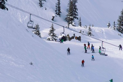 Montafon_Skiing_0911