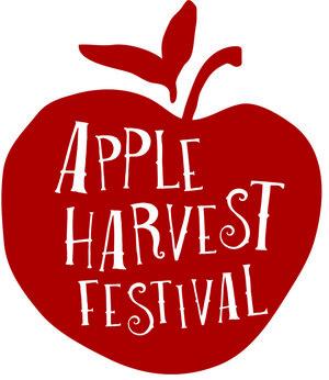 McCloud Apple Harvest Festival 2018   faerwear