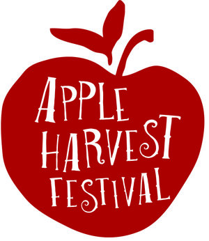 McCloud Apple Harvest Festival 2018 | faerwear