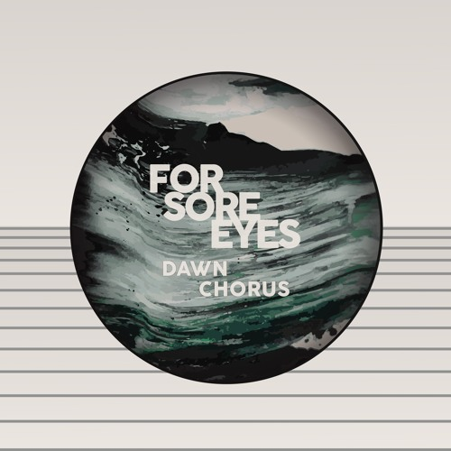Dawn Chorus - Crutch (artwork faeton music)