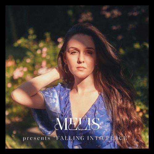 Melis - Falling Into Place (artwork faeton music)