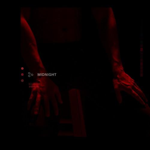 midnight - Promethium Reprise (artwork faeton music)