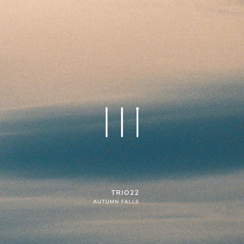 Trio 22 - Smile (artwork faeton music)