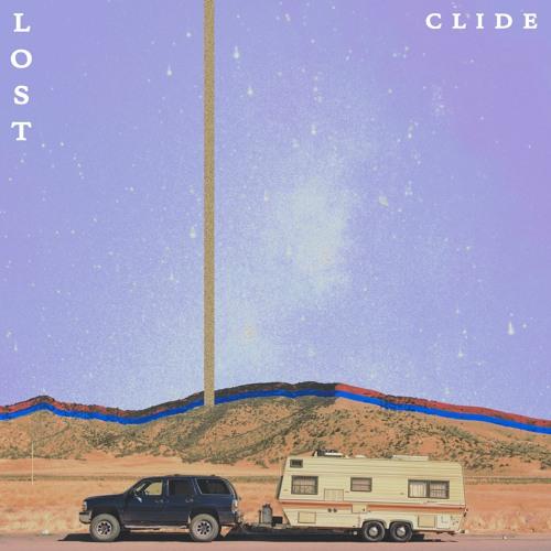 clide - lost (artwork faeton music)