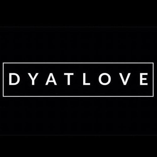 Dyatlove