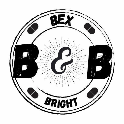 Bex & Bright