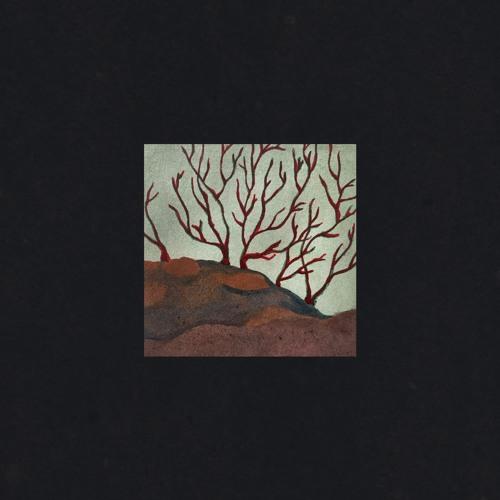 Roos Meijer - I Dream Of A World (artwork faeton music)