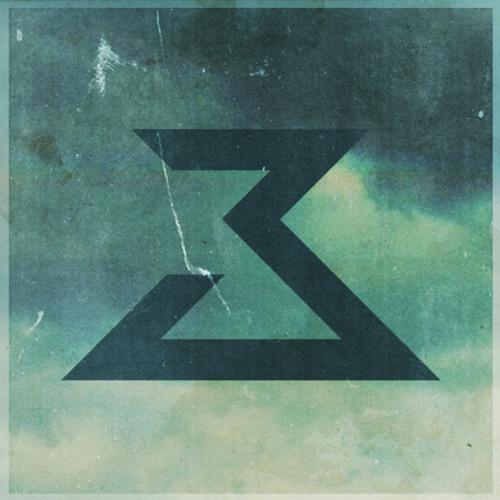 Bones & Bridges - Reveries (artwork faeton music)