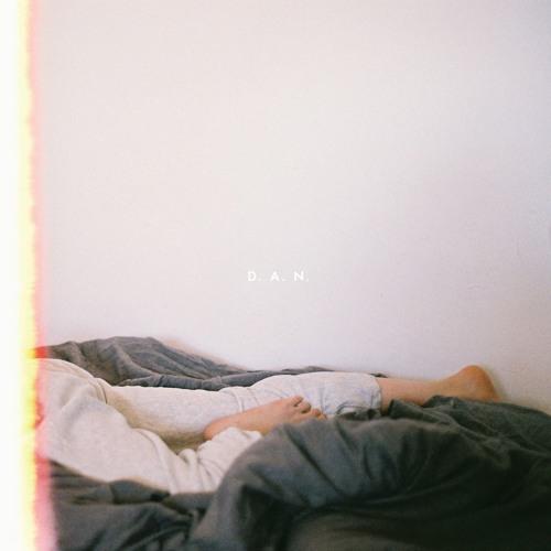 D.A.N. - Replica (artwork faeton music)