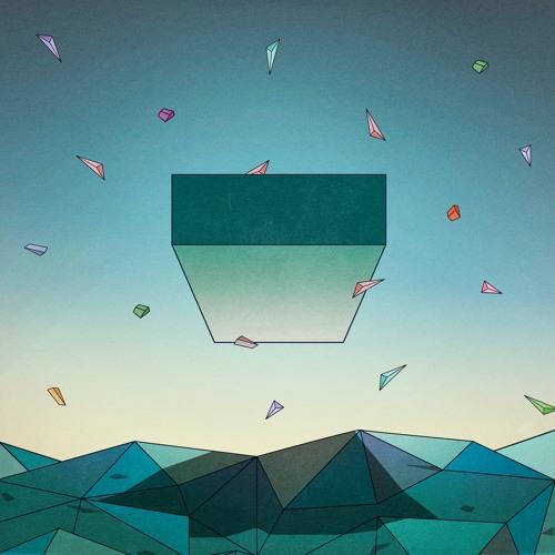 Feiertag Lighter Day (ft. KinKai) artwork faeton music