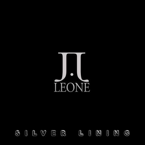 J.J. Leone - Silver Lining (artwork faeton music)