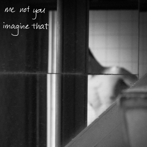 Me Not You artwork faeton music
