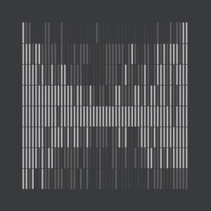 Over Sands - ISTHMUS (artwork faeton music)