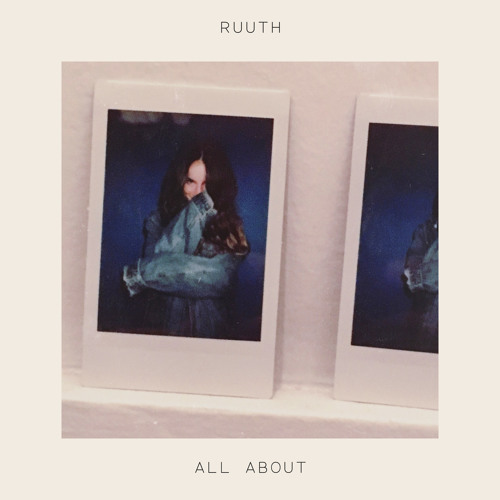 Ruuth - All About (artwork faeton music)
