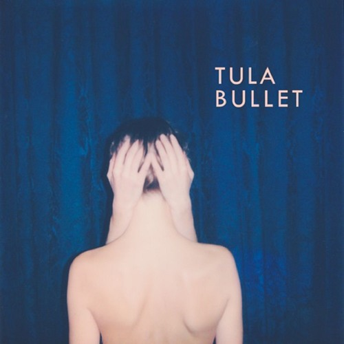 Tula - Bullet (artwork faeton music)