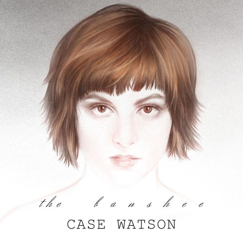 Case Watson - Fall You in Love (artwork faeton music)