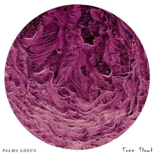 Palma Louca Free Float artwork faeton music