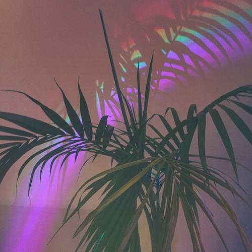 Tonio - Garden Walk (prod. Zeeky Beats) (artwork faeton music)