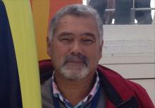 Director Geral